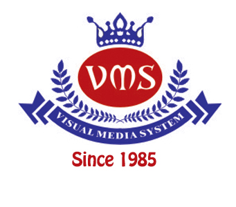 VMS (Musical Instruments)